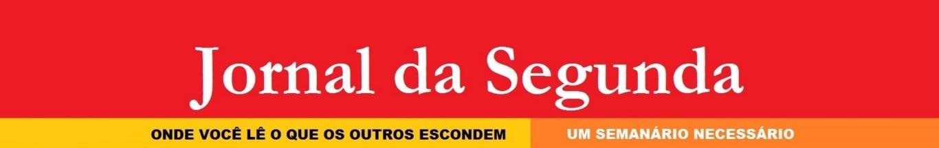 Jornal da Segunda